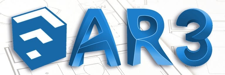 Which is the best software for Architectural Projects - Main
